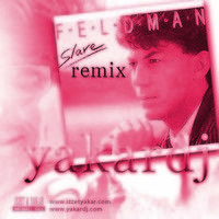 Francois Feldman - Slave ( Yakar Allevici Wedding Warm Up Remix ) by YakarAllevici on SoundCloud