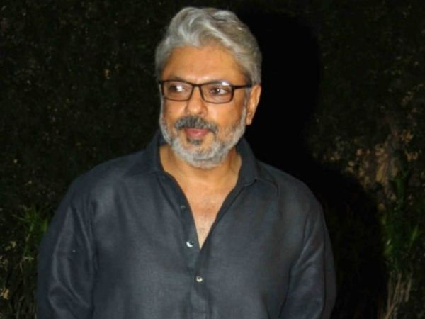 Sanjay Leela Bhansali compensates dead painter's family with Rs 21 lakh