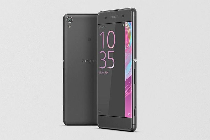 #Sony #Xperia XA Dual #India Release Date #Announced.#read #share #write #vitorr #tech #phone #mobile #gadget #buy#Xperia #PS4 #XperiaX #PlayStation #E32016 #XperiaXA #SonyXperia #PS3 #Smartphone #Android #E3 #XboxOne #VR #Xbox #PS4Neo #PlayStationVR #Samsung #VideoGames #Neo #VRGaming