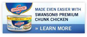 my favorite Buffalo Chicken Dip recipe always a hit!