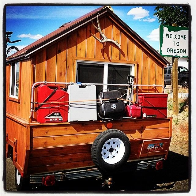 Cabin Like Trailers : Best images about camper trailer on pinterest cargo