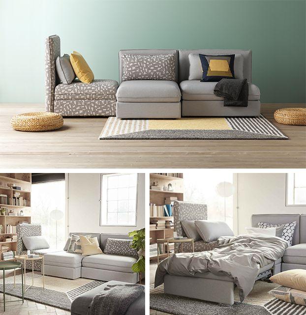 mt_vallentuna-11.07_IKEA_kolaz_3.png (622×641)