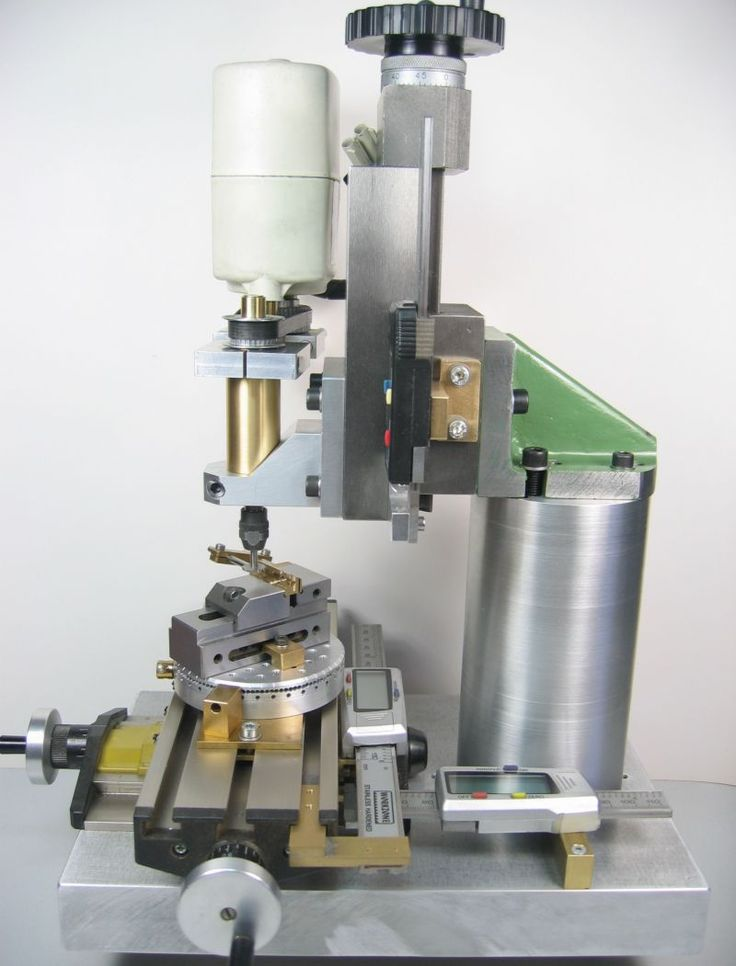 machine tool spindle We do machine tool spindle repairs at our facility or on your site call 8884739675 gti spindle.