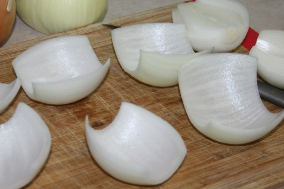 Team Traeger | Traeger's BBQ Meatball Onion Bombs
