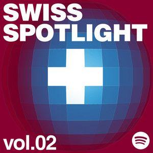 #Music #Spotify #Playlist #Love