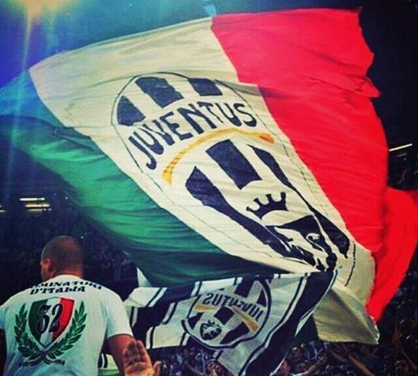 Juventus Monaco streaming rojadirecta champions league