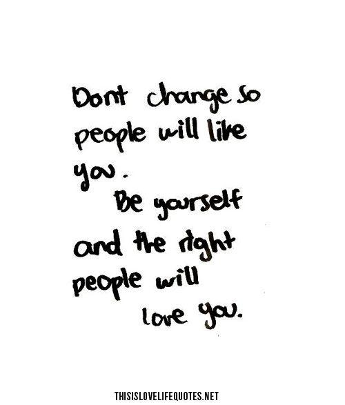 so true #favorite