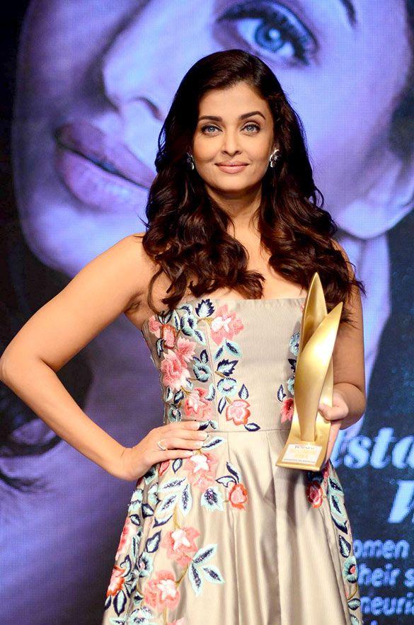 Read Aishwarya Rai Bachchan's advice to all the women. Read about Read Aishwarya Rai Bachchan's advice to all the women at Bollywood Hungama.