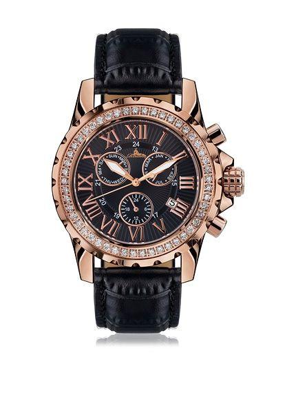 Richtenburg Reloj automático Woman R10300 Romantica 43 mm en Amazon BuyVIP