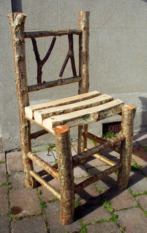 Green Wood Furniture Recherche Google Woodworking