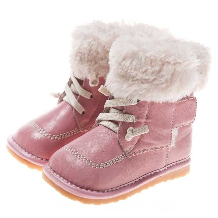 new timberland boots squeaking