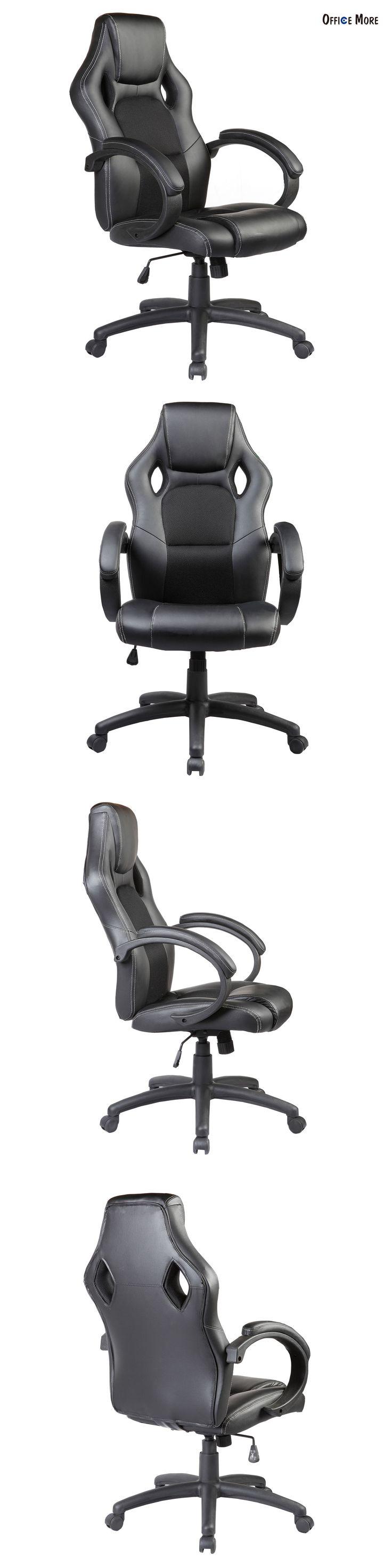 Best 25 Buy office chair ideas on Pinterest Office workouts
