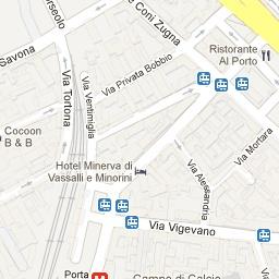 La sede di Fondazione Scuole Civiche di Milano è in Alzaia Naviglio Grande, 20  20144 Milano  vicina alla metro Porta Genova  raggiungibile anche da Porta Romana con il tram n.9