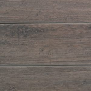 Main floor laminate, Twelve Oaks Burnt Ember