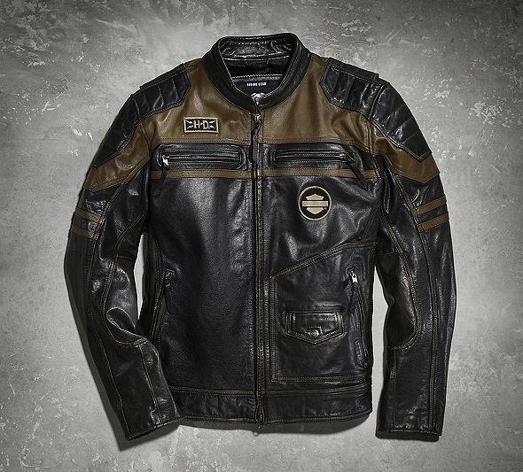 25  best Harley Davidson Online Store trending ideas on Pinterest ...