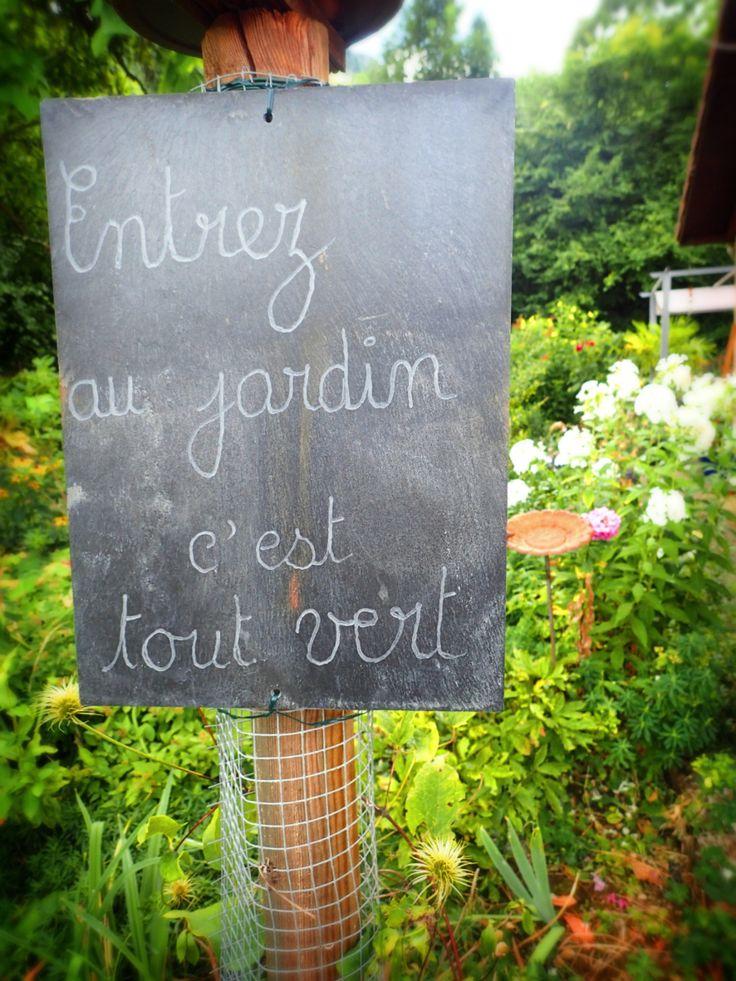 C'est Tout vert!   Botanix Levert Paysage St-Faustin-Lac-Carré Bienvenue dans l'oasis horticole