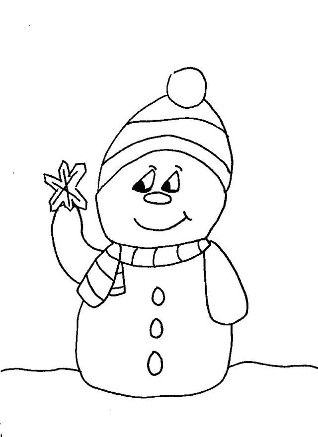 Exclusive Image Of Coloring Pages For 3 Year Olds Merry