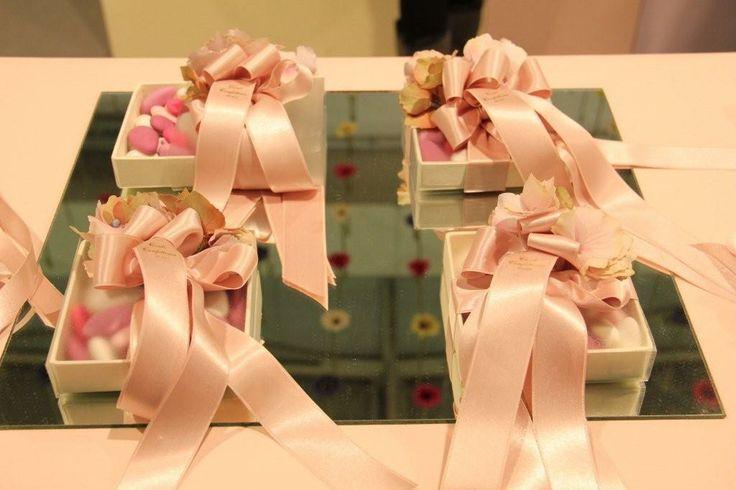 #matrimonio #comunione #battesimo #festa #compleanno #laurea #wedding #party #birthdayparty #confetti #confettata #bomboniere
