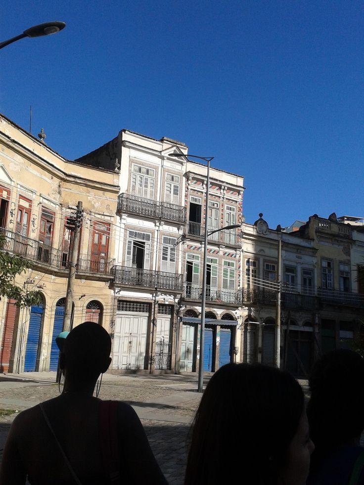 Próximo ao Angu do Gomes - RJ
