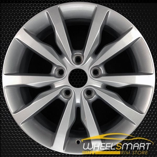 Pin On Dodge Rims Wheels