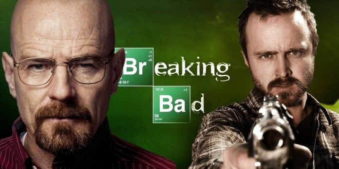 Descargar Breaking Bad Mega Español Latino Breaking Bad Movie Breaking Bad Worst Movies