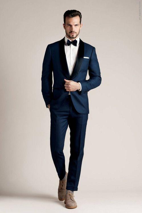 498 best adam cowie images on pinterest man fashion men