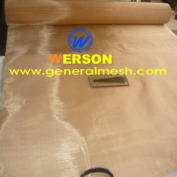 Generalmeshb Tela de bronze URL: http://www.generalmesh.com/pt/telas-metalica.html Email: sales@generalmesh.com