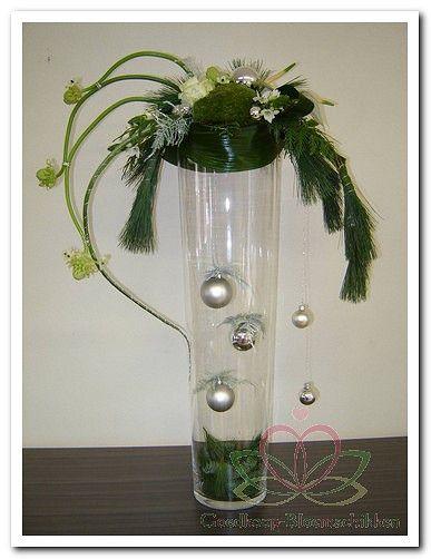 goedkope bloemschikmaterialen en leuke ideeen www.goedkoop…   Flickr