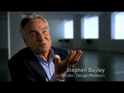BBC Documentary: Steve Jobs - Billion Dollar Hippy