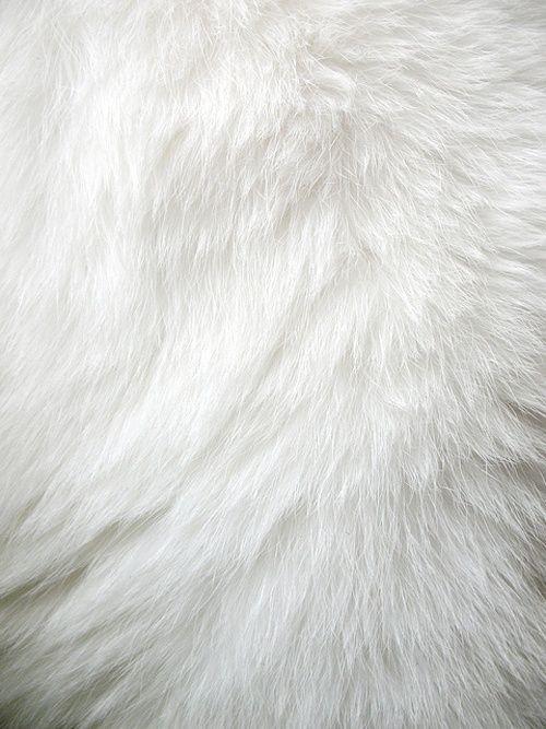 : Faux Fur, Soft White, I O Rwinter, Texture, Pure White, Fur Rug, Color White, White Fur