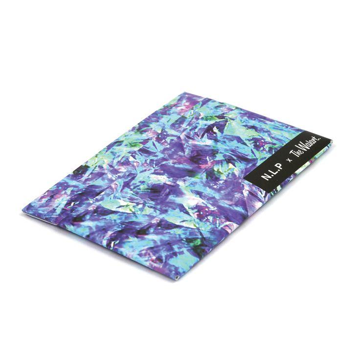 Porta Cartão The Walart (TW-WA-082_5) - R$ 69,00