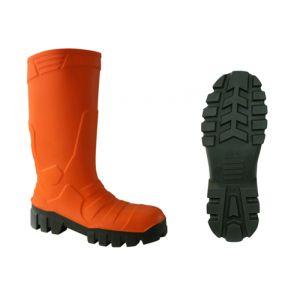 Botas de Hule DIKAMAR Costa Rica PVC Alimentar Alpha Sfaety S4 ICE PACK Industria Alimentaria Zapatos PVC de hule #botasdehule #botaspvc #alpha #alphasafety #s4 #agricultura #industria #alimentaria #cuartosfrios #camarasderefrigeracion #zapatosdehule #zapatospvc #cubrecalzado #cobertor #zapatos www.diequinsa.com