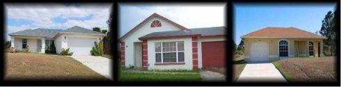 Florida – Immobilien in Cape Coral, Fort Myers und Naples – Makler Stefan Bolsen #immobilien #cape #coral,cape #coral #immobilien,fort #myers #immobilien,immobilien,florida,naples,stefan #bolsen,haus #mit #pool,immobilienmakler,cape #coral #homes #for #sale, #fort #myers #lots #for #sale, #fort #myers #homes #for #sale, #fort #myers #rentals,cape #coral #rentals,lehigh #acres #rentals,rental #comes,rental #condos,home #for #rent,condo #for #rent,rentals,cape #coral #lots #for #sale…