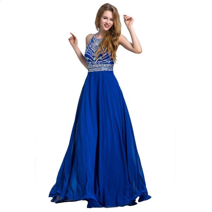 Affordable-Evening-Dress-1-2