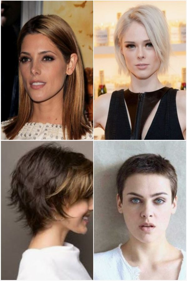 Discover Ladies Hairstyle Tips And Hints In 2020 Hair Transformation Hair Advice Cool Hairstyles