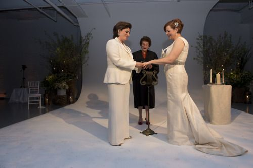 new-york-city-council-speaker-christine-quinn-marries