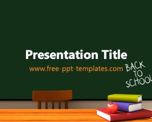 37 best templates images on pinterest powerpoint presentations free powerpoint templates education free powerpoint templates toneelgroepblik Images