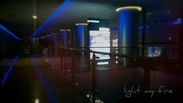 GrandCity #edit2016