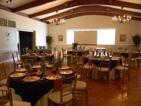 106 best wedding venues triad area winston salem greensboro bur mill park clubhouse greensboro nc winston salem triad wedding junglespirit Choice Image