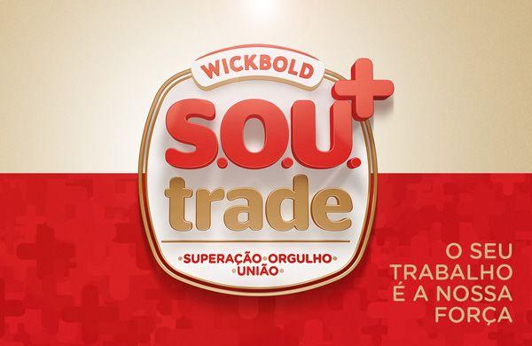 III Workshop de Merchandising Wickbold on Behance