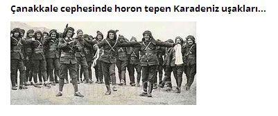 Tarihten az bilinen kareler - Son Dakika Haberleri