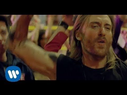 No aniversário de David Guetta, ouça seus hits na estação Eletrônica do Vagalume FM #Carreira, #David, #DavidGuetta, #Dj, #Hoje, #Kelly, #M, #NeYo, #Noticias, #ShotMeDown, #Youtube http://popzone.tv/2016/11/no-aniversario-de-david-guetta-ouca-seus-hits-na-estacao-eletronica-do-vagalume-fm.html