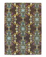 "Company C ""Gardenia"" Hand-Tufted Rug, 6'x9' $679.90 at ruelala.com"