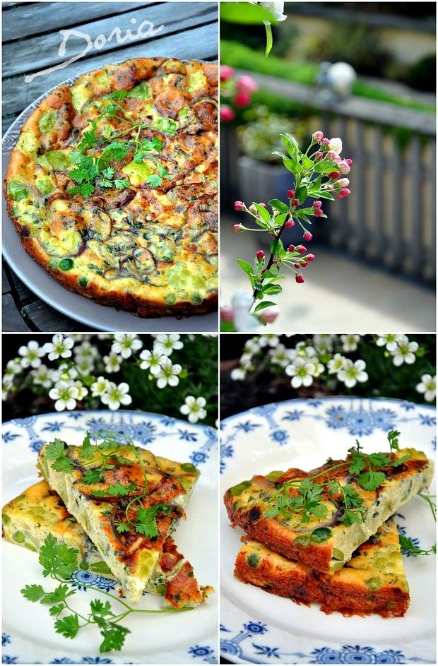 27 best mucver tarifleri  Galette de légumes images on Pinterest