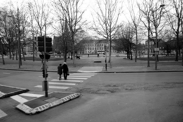 gemaboop: Dijon