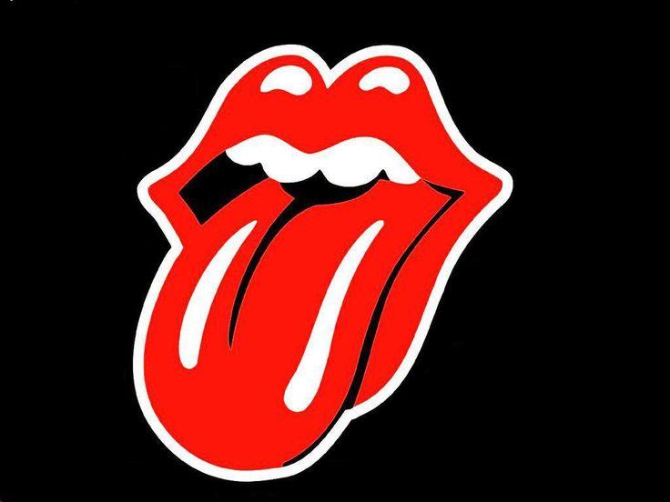 rock-n-roll-famosas-del-agosto-px-free-77313.jpg (1024×768)