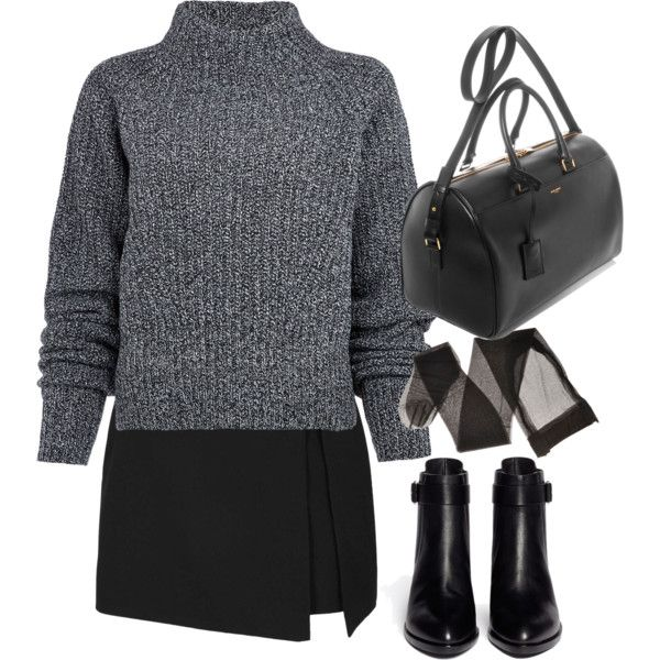 """Untitled#1758"" by fashionnfacts on Polyvore"