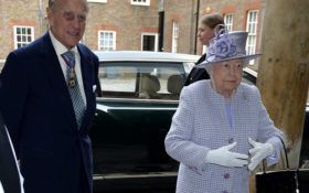 05-04-2017   Prince Philip, the consort known for his constant support of his wife Queen Elizabeth II as well as for his occasional gaffes, will retire from royal duties this fall, Buckingham Palace said Thursday. Philip, 95, made the decision himself with the full support of the queen, the palace said in a...