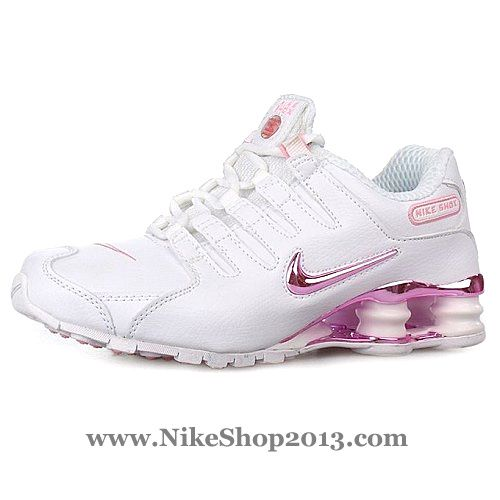 365 best Nike images on Pinterest Nike shoes, Flats and Nike shies