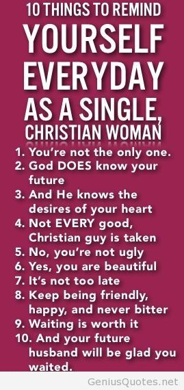 oyster christian single women A detailed list of the top 10 best places to meet christian singles but remember,  christian or not, creepers are everywhere - so always use.